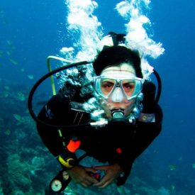 Divemaster-pro-diver