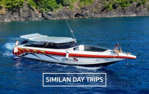 daytrip-to-similans